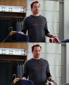 Marvel Films, Marvel Memes, Marvel Avengers, Robert Downey Jr, Stan Lee, Kimberly Lee, Marvel Tony Stark, Tony Stank, New Iron Man