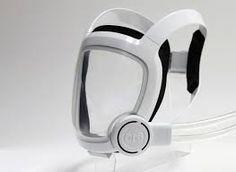 air mask design - Google Search
