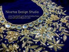 #bridal #indianbridal #indianwedding #allthingsbridal #pakistaniwedding #weddingplanner #vogueindia #vvo #vancouverfashion #indianstreetfashion #saree #indianfashion #PunjabiSuits #dresses #suits #dresses #salwarSuits #Embroidery #designs