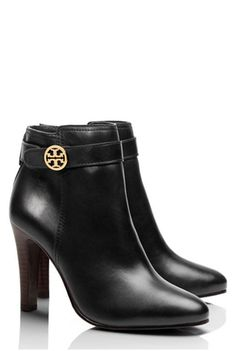 57a85636be4 Sites-ToryBurch US-Site. Tory Burch BootsBootie ...