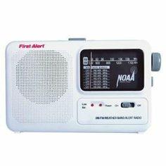 Sangean WFR-20 WiFi Internet Radio & Media Player by Sangean