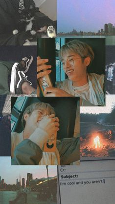 Tumblr Wallpaper, Bts Wallpaper, Iphone Wallpaper, Jae Day6, Day6 Dowoon, Comedy Central South Park, Kpop Aesthetic, Best Friends Forever, Lock Screen Wallpaper