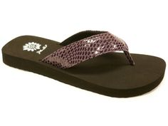 yellow box flip flops Sale,up to 35