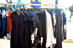 fashion#new store#yokko#Carrefour Felicia#Iasi