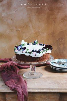 pernikova_torta