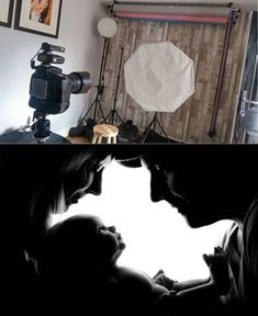 15+ Pictures That Reveal The Truth Behind Photography | Photography   Lighting  Tips And Setups | Pinterest | Photoshoot, Photography And Lighting Setups