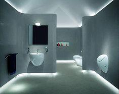 Badkamer Spots Led : 27 beste afbeeldingen van badkamer sconces wall lights en wall