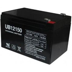 12V 15AH F2 Battery for Peg Perego DJW12-12 DMU12-12 w/ WARRANTY  Looking out to Buy UPG Products Online USA? Now get the genuine UPG Products at the best price only on shopshiphappy.com