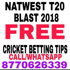 92 Best Cricket Betting Tips images in 2018 | Tips online