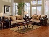 Sofa  $632.99