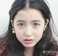 The United States had baby, too sweet kiko, talk about the explosion of red on the network 12 year-old pupils Naomi Yamada