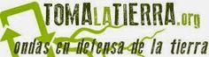 """""""La #Tierra Gira"""" (Septiembre 2014) boletín de #Noticias y #Convocatorias en defensa de la Tierra   Como desde hace unos meses, el próximo programa de Radio Toma la Tierra (que saldrá en los próximos días) comenzará con el boletín de noticias y convocatorias """"La Tierra Gira"""". Este mes os acercamos también el audio por separado y el texto con los enlaces a las luchas.  Esto y más en: http://laoropendolasostenible.blogspot.com.es/2014/08/la-tierra-gira-septiembre-2014-boletin.html"""