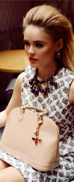 Louis Vuitton♥✤ More Fashion at www.thedillonmall.com Free Pinterest E-Book Be a Master Pinner http://pinterestperfection.gr8.com/