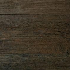 Floorworks Gunsmoke Oak Swatch