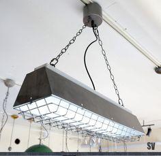 【楽天市場】ハンドペインティングでエイジングしたような風合いがカッコいい♪【リミテッドカラー】 COMPTON LAMP(コンプトンランプ) CM-001 BIMAKES×HERMOSA(ビメイクス×ハモサ) VintageBlack 送料無料 あす楽対応 あす楽対応:家具・インテリア・雑貨 ビカーサ