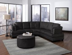 457 best sectional sofa set images on pinterest family room rh pinterest com