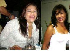 Testimonio perdida de peso...en solo 3 meses...de una manera sana.... HERBALIFE..