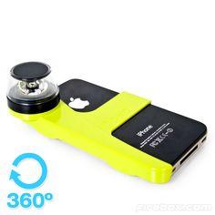 Kogeto Dot-Film 360 degrees -$70.29