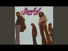 Provided to YouTube by Universal Music Group Green-Eyed Lady B7 Sugarloaf Sugarloaf b 1970 Capitol Records, LLC Released on: 2011-01-01 Producer: Frank Slay Composer Lyricist: Jerry Corbetta Composer Lyricist: David Riordan Composer Lyricist: J.C. Phillips Auto-generated by YouTube. 60s Rock, Capitol Records, Universal Music Group, To Youtube, Green Eyes, Slay, David, Family Guy, Movie Posters