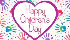 #children # kids #kids #toy #holiday #internationalchildday #childrensday #anniversarry
