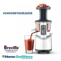 Apple Berry Juice Recipe  (6) Red Gala Apples  (10-15) Strawberries  (Pint) Blueberries  (Large handfull) Blackberries  (3) Large Carrots   #ChooseYourJoice