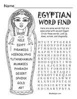 #ancient #egypt #theme #unitAncient Egypt Theme Unit Ancient Egypt Lessons, Ancient Egypt Activities, Ancient Egypt Crafts, Ancient Egypt For Kids, Egyptian Crafts, Egyptian Art, Ancient Civilizations, Egyptians, Ancient World History