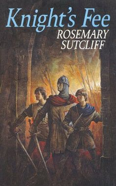 Knight's Fee by Rosemary Sutcliff, http://www.amazon.co.uk/dp/B00D48BRSO/ref=cm_sw_r_pi_dp_u80stb0CWPZN6