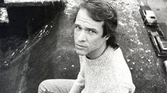Olivia Laing presents an imaginative portrait of the elusive musician Arthur Russell.