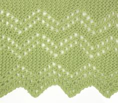 Diamond Edging II is found in both the Edging Stitches and the Reversible Stitches categories.