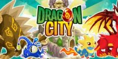 Dragon City Android Game Description: Come to the World of Dragons , Breed the magical dragons, Fight with other dragons, Sell many exotic dragons you want, Play with cute colored graphics and many more. A formerly facebook introduced game that has been developed by Jan Kirby and Social Point Team for Dragons world lovers.