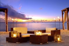The House by Elegant Hotels - Adults Only (Barbados) - Jetsetter