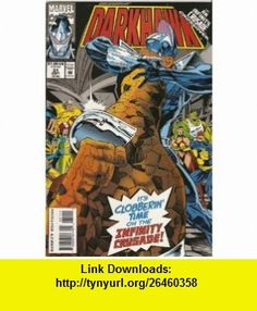 Darkhawk #31 (An Infinity Crusade Crossover) September 1993 Anthony Williams, Danny Fingeroth ,   ,  , ASIN: B0012V2UG8 , tutorials , pdf , ebook , torrent , downloads , rapidshare , filesonic , hotfile , megaupload , fileserve