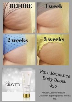 Try Pure Romance Body boost to help tone your skin for a tighter, smoother appearance. Natural oils and caffeine give your body the boost it needs! Pure Romance Body Boost, Pure Romance Games, Pure Romance Party, What Is Pure Romance, Pure Romance Catalog, Pure Romance Consultant, Passion Parties, Sex And Love, Beauty Care