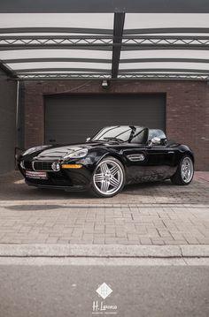 #BMW #Z8 #Roadster #Legend #Classic #Freedom #Touch #Sky #Cloud #Live #Life #Love #Follow #Your #Heart #BMWLife Bmw Z8, Bmw Vintage, Bmw Alpina, Bmw Classic, Porsche Cars, Dream Garage, Car Car, Exotic Cars, Sport Cars