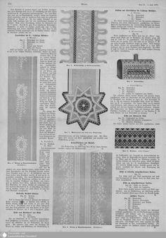 61 [158] - Nro. 21. 1. Juni - Victoria - Seite - Digitale Sammlungen - Digitale Sammlungen