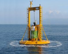 inexpensive grid-scale liquid metal battery for storing wind and solar energy.Feds grant Ocean Power Technologies permit to build first commercial wave farm in U.S. off coast of Reedsport, OR