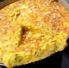 Lasagna, Macaroni And Cheese, Pizza, Breakfast, Ethnic Recipes, Food, Greek, Meals, Morning Coffee