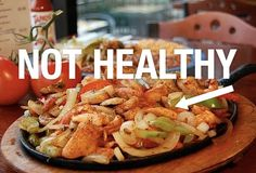 Not-so-low fat: foods that are deceptively unhealthy - Healthy Eating Healthy Life Healthy Food List, Diet Food List, Healthy Foods To Eat, Get Healthy, Healthy Habits, Healthy Choices, Healthy Life, Healthy Eating, Weight Gain Meal Plan