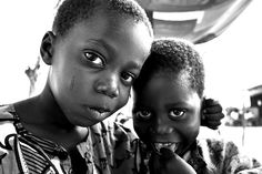 Lagos, Nigeria, Africa