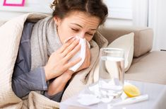 Upper Respiratory Infections: 3 Ways to Treat Them at Home Keeping Healthy, How To Stay Healthy, Help Quit Smoking, Upper Respiratory Infection, Essential Oils For Colds, Wellness Plan, Cold Sore, Cardiovascular Disease