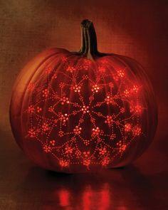 clip art designs for pumpkins