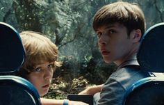 Share http://www.thevideographyblog.com/share/jurassic-world-dinosaurs/?share_image=http%3A%2F%2Fd3l9bzfuzkm13y.cloudfront.net%2Fwp-content%2Fuploads%2F2015%2F07%2FJurassic-World-by-Universal-Studios-43-0.jpg Jurassic World by Universal Studios Courtesy of Universal Studios  2015 Universal Studios All Rights Reserved