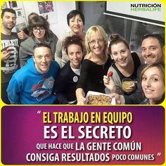 #coach #nutricion #comidasaludable #nivel10 #abs #tabletas #reto #objetivo #sisepuede #grasavisceral #masamuscular #dieta #batido #rico #saludable #fit #recetas