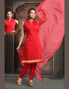 New Pakistani Bollywood Designer Kameez Dress Indian Anarkali Salwar Ethnic Suit Indian Anarkali, Indian Salwar Kameez, Churidar Suits, Anarkali Suits, Ethnic Suit, Ethnic Dress, Indian Ethnic Wear, Designer Salwar Suits, Designer Anarkali