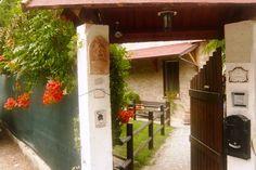 Senigallia, casa singola totalmente ristrutturata