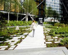 01_NEO_Bankside-COPYRIGHT-GILLESPIES « Landscape Architecture Works | Landezine