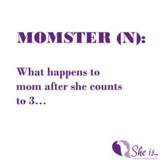 You don't want to see this!  SHARE if you agree!    ******  SHEis.com  #SheNeedsThis #JaelinStickels #womenshealth #birthcenter #newmom #sheismemes