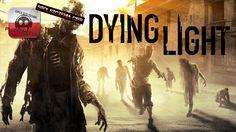 Dying Light Do Pobrania Gra akcji, klimatyczny survival horror ukazany z perspektywy pierwszej osoby, łączący dotychczas znane rozwiązania z Dead Island.