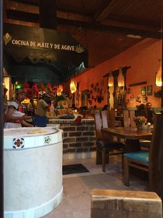 La Lupe Cocina de Maiz y de Agave, San Cristóbal de las Casas: Consulta 487 opiniones sobre La Lupe Cocina de Maiz y de Agave con puntuación 4,5 de 5 y clasificado en TripAdvisor N.°6 de 326 restaurantes en San Cristóbal de las Casas.
