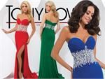 http://www.netfashionavenue.com/tony-bowls-114709-dress.aspx